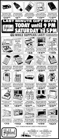 Before ABC Warehouse Toledo Ohio, Appliance, Great Places, Detroit, Warehouse, Kid, History, Shop, Travel