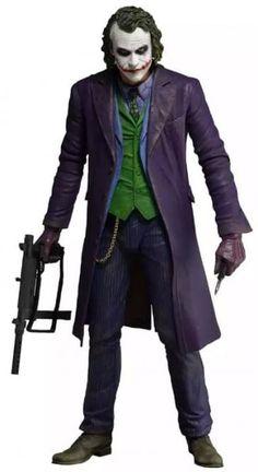 Joker Pics, Joker Art, Joker Pictures, Joker Batman, Captain Marvel, Marvel Dc, Batman Dark Knight, Figurine Batman, Joker Cartoon