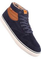 #titus #element #topaz #shoe #dailydeal #daily #deal #skate #skateshop #offer