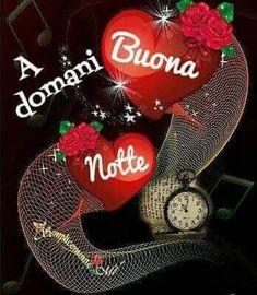 Christmas Wreaths, Christmas Bulbs, Good Night Gif, 4th Of July Wreath, Holiday Decor, Sign, Hobby, Facebook, Just Friends