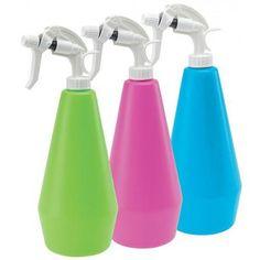 Postrekovač dimartino® IBIZA 1000, 1000cc Soap Dispenser, Spray Bottle, Cleaning Supplies, Ibiza, Soap Dispenser Pump, Cleaning Agent, Ibiza Town, Airstone