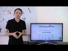 Jak založit a vytvořit web za pár minut [WEBOVÉ STRÁNKY ZA PÁR KORUN]