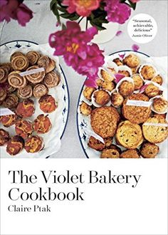The Violet Bakery Cookbook by Claire Ptak http://www.amazon.com/dp/1607746719/ref=cm_sw_r_pi_dp_LLWivb0MZQFQG