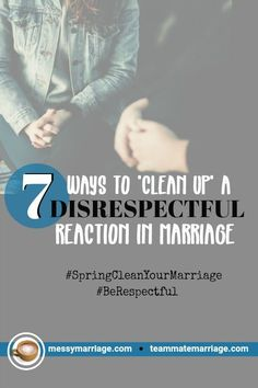 Awesome happy marriage are offered on our internet site. Read more and you wont be sorry you did. Small Group Bible Studies, Bible Study Group, Happy Marriage, Marriage Advice, Marriage Help, Biblical Marriage, Marriage Prayer, Newlywed Advice, Christian Marriage