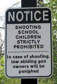 """You're proving a point. That you could care fucking less about children shot at schools just for you to have an assault rifle."""" More liberal foolishness^^^ Chronic Fatigue Syndrome, Chronic Illness, Chronic Pain, Migraine, Liberal Logic, Invisible Illness, Autoimmune Disease, Lyme Disease, Signs"""