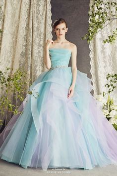 17 Beautiful dresses of XV years to be the princess of the night Ball Dresses, Bridal Dresses, Wedding Gowns, Ball Gowns, Evening Dresses, Prom Dresses, Formal Dresses, Beautiful Gowns, Beautiful Outfits