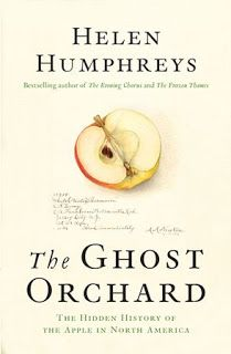 """Read """"The Ghost Orchard"""" by Helen Humphreys available from Rakuten Kobo. For readers of H is for Hawk and The Frozen Thames, The Ghost Orchard is award-winning author Helen Humphreys' fascinati. Book Club Books, Books To Read, Book Art, Recipe Icon, This Is A Book, The Secret History, Poldark, Memoirs, Bestselling Author"""