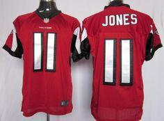 Wholesale NFL Jerseys - 1000+ ideas about Julio Jones on Pinterest | Atlanta Falcons ...