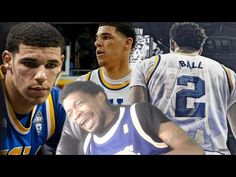 BETTER SHOOTER THAN CURRY ALREADY! LONZO BALL vs STANFORD HIGHLIGHTS REACTION -   Social Media packages at a fraction of the cost! Outsource! Check our PRICING! #socialmarketing #socialmedia #socialmediamanager #social #manager My reaction to THE BEST PLAYER IN COLLEGE BACK AT IT AGAIN WITH SOME INSANE SHOTS vs STANFORD THANKS FOR 600K SUBS GUYS! Drop a like if you enjoyed... - #TwitterTips