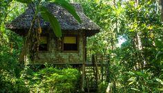 andys-hut-accommodation-mae-hong-son