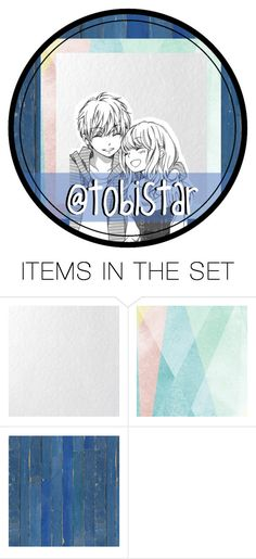 """""""Closed icon for @tobistar"""" by basilisk-venom ❤ liked on Polyvore featuring art"""
