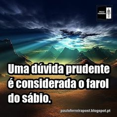 paulo ferreira: 02/13/17