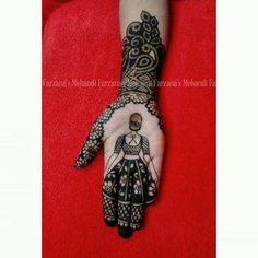 Top Simple Mehendi Designs for 2019 Brides Mehndi Designs Book, Legs Mehndi Design, Mehndi Designs For Girls, Mehndi Designs For Beginners, Mehndi Designs 2018, Stylish Mehndi Designs, Dulhan Mehndi Designs, Mehndi Designs For Fingers, Mehndi Design Photos