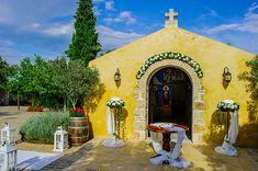 Εκκλησιες για γαμο στην Αθηνα  See more on Love4Weddings  http://www.love4weddings.gr/ekklisies-gia-gamo-athina/  Photography by Mindart Photography   http://mindartphotography.com/