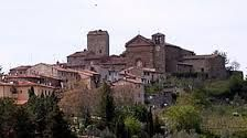 greve italy - Google Search