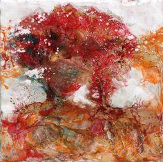 Autumn Light 4 by Jo Sheppard Autumn Lights, Natural Forms, Frame, Artist, Painting, Inspiration, Picture Frame, Biblical Inspiration, Frames