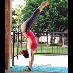Yoga Pose Weekly » Upload to winStronger then ever…. » Yoga Pose Weekly