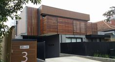 GRM Biowood – Biowood is an Australian and internationally recognized trademark brand composite wood materials and solution provider for composite timber façade, cladding, soffits, ceiling, decking, flooring , screening, timber panelling, internal wall lining, louvers , street furniture, garage doors, battens that is a sustainable, low maintenance timber and aluminium alternative