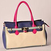 Buy Jeansian Women Party Bag Drawstring Hasp Street Shoulder Messenger Bag Hand Bag Nice Gift at Wish - Shopping Made Fun Cheap Handbags, Tote Handbags, Ladies Party, Wish Shopping, Fashion Bags, Messenger Bag, Best Gifts, Tote Bag, Shoulder