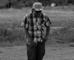 Prestige Photography, Hip Hop, Button Down Shirt, Men Casual, Mens Tops, Shirts, Music, Check, Women