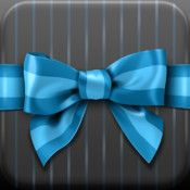 Gift Plan App for iPad/iPhone/iPod Touch. Perfect for Christmas, birthdays, anniversaries, Valentine's Day... Gift Plan is the app for every occasion! $3 from the App Store #apps