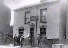 Earlsdon Cottage