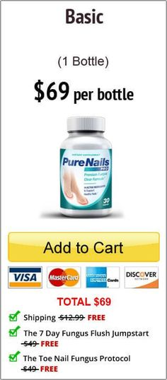 Pure Nails Pro Toenail Fungus Cure, Toe Fungus, Toenail Fungus Treatment, How To Close Pores, Thin Nails, Good Manufacturing Practice, Natural Health Remedies, Nail Pro, Fun Cooking