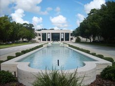 The Appleton Museum of Art: a gift of art and culture to Ocala  http://www.examiner.com/article/the-appleton-museum-of-art-a-gift-of-art-and-culture-to-ocala?cid=db_articles