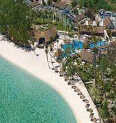 AMBRE RESORT AND SPA, Mauritius, MAURITIUS,