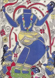 Chinnamasta is one of the 10 Wisdom Goddesses or Das Mahavidyas. Durga Kali, Body Language, Hinduism, Great Artists, Witch, Religion, History, Dark, Goddesses