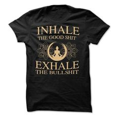 buddhist shirt - #boyfriend gift #gift exchange. CHECK PRICE => https://www.sunfrog.com/LifeStyle/buddhist-shirt.html?68278