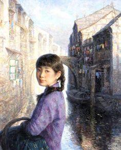 Zhao Dalu07