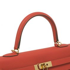 Shop our luxury pre-owned designer handbags, such as a Hermes Birkin and Chanel Boy Bag. Hermes Birkin, Chanel Boy Bag, Hermes Kelly, Designer Handbags, Luxury, Shopping, Fashion, Couture Bags, Moda