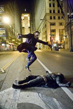 #DarkKnight #batman Dark Knight #joker