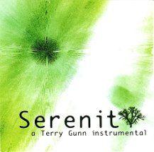 Piano and Strings Instrumental http://www.gunnsinc.com/Instrumental_CDs.html