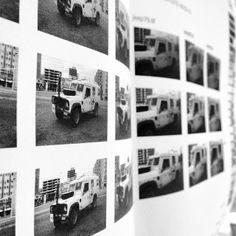 Ça matchprint chez Courvoisier MARKS @marks_geneva Instagram photos   Websta