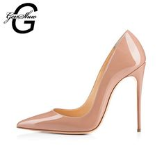 2c696004a49 35 Best shoes to buy images