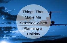 Here are some steps you can take to make the journey to your destination as stress-free as it can be for car parking. Plan A, How To Plan, How To Make, Readers Digest, Stress Free, Car Parking, Trip Planning, Things To Come, Journey