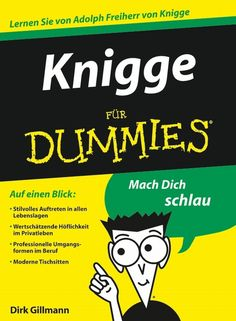 Buy Fundraising, Sponsoring und Spenden für Dummies by Gerhard Franken, John Mutz, Katherine Murray and Read this Book on Kobo's Free Apps. Discover Kobo's Vast Collection of Ebooks and Audiobooks Today - Over 4 Million Titles! Stress Management, Crystal Reports, Für Dummies, Drunk Texts, Business Magazine, Week End, Reading Online, Good Books, The Selection