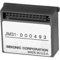 Sekonic RT-32 Digital Radio Transmitter Module $64