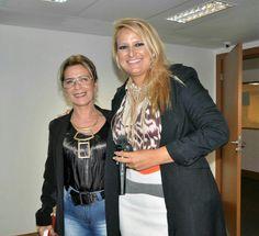 Atualizaçao no NCPC com Fernanda Resende. Recomendo