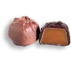 Sugar free chocolate connexion candy christmas sugar free sugar free vanilla caramel chocolates 6lb box negle Choice Image