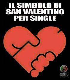 - Il logo di San Valentino #Divertenti, #Donne, #Funny, #Funnypics, #Humor, #Humour, #Immagini, #Immaginidivertenti, #Italiane, #Lol, #Meme, #Memeita, #Memeitaliani, #Memes, #Memesita, #Memesitaliani, #Ragazze, #Sesso, #Sex, #Sexy, #Spinte, #Umorismo, #Vignette, #VignetteitalianeIt #Sexy
