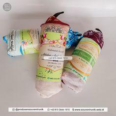 Souvenir Acara   Souvenir Reuni   Oleh-oleh Haji   Sedia berbagai souvenir untuk berbagai acara dengan harga terjangkau. . Pilihan Souvenir:  Kantung berbagai ukuran   Talenan   Kipas   Tottebag   Dompet. *Souvenir bisa Custom sesuai keinginan Untuk infodan pemesanan hubungi :  WA/SMS/TLP : +62 813-2666-1515 (FAST RESPONSE) #pengantinmelayu #lamaran #souvenirpernikahanlucu #souvenirpernikahanpremium #souvenirpernikahanbekasi #pernikahantradisional #eventorganizersurabaya #souveniraqiqah