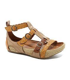 shop all kalso earth shoe kalso earth shoe esteem gladitor sandals $ ...