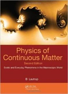Instant download and all chapters solutions manual college physics physics of continuous matter second edition exotic and everyday phenomena in the macroscopic world 2 fandeluxe Gallery