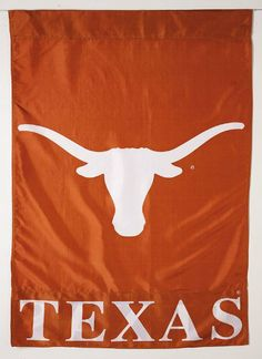 "NCAA Texas Longhorns 28"" x 40"" Banner Flag Football Fanatics,http://www.amazon.com/dp/B000VN25G8/ref=cm_sw_r_pi_dp_XSAbtb0VJ060PJA1"