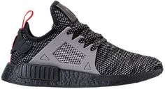 25b23b4144273 The Stock Market of Things where you can buy and sell deadstock Adidas  Yeezy