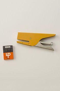 #refinery29 http://www.refinery29.com/stylish-office-accessories#slide-4