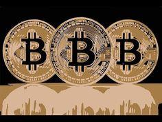 cel mai bun site pentru a câștiga bitcoin pe ce câștigă cei mai mulți bani